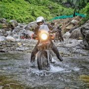 royal enfield himalayan 410cc review pics
