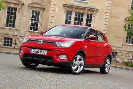ssangyong-tivoli-india-launch-official-images (1)