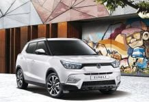 ssangyong-tivoli-india-launch-official-images (2)