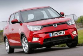 ssangyong-tivoli-india-launch-official-images (5)