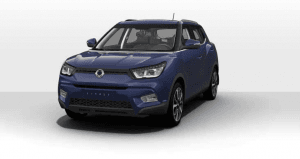 ssangyong-tivoli-official-image-dandy-blue-colour