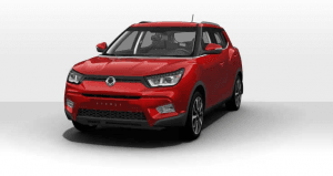 ssangyong-tivoli-official-image-flaming-red-colour