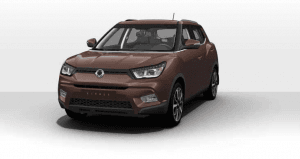 ssangyong-tivoli-official-image-jazz-brown-colour