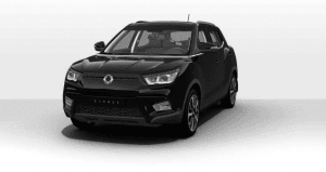 ssangyong-tivoli-official-image-sapce-black-colour