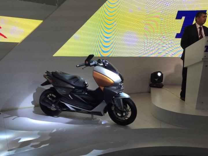 tvs-entorq-auto-expo-2016