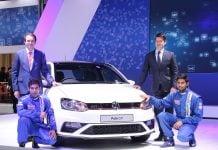 volkswagen-polo-gt-india-auto-expo-2016