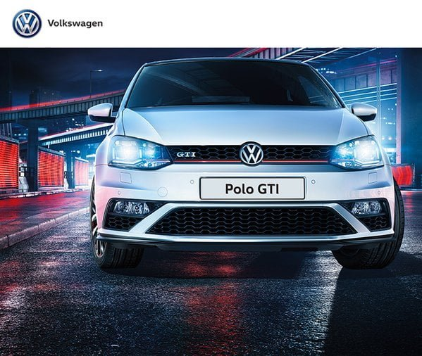 Volkswagen Polo GTI India Launch, Price, Pics, Specs volkswagen polo gti india launch