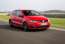 volkswagen-polo-gti-official-images (6)