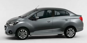 2017-chevrolet-essentia-beat-compact-sedan-official-images (3)