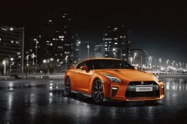 2017-nissan-gt-r-india-official-images-1