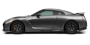 2017-nissan-gt-r-india-official-images-colours-gun-metallic