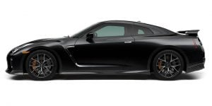 2017-nissan-gt-r-india-official-images-colours-jet-black
