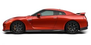 2017-nissan-gt-r-india-official-images-colours-solid-redjpg