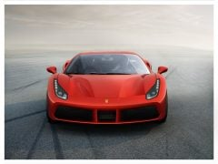 Ferrari 488 GTB official image_1 (3)