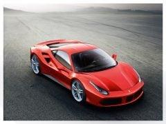 Ferrari 488 GTB official image_1 (8)