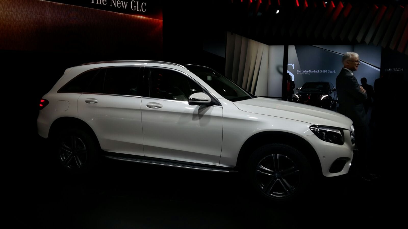 Mercedes Cars At Auto Expo 2016 Mercedes Benz At Delhi