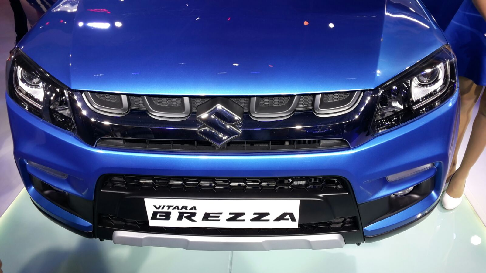maruti vitara brezza price mileage specifications features. Black Bedroom Furniture Sets. Home Design Ideas
