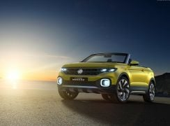 Polo-based-Volkswagen-T-Cross_Breeze_Concept_2016_1280x960- (3)