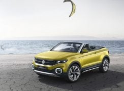 Polo-based-Volkswagen-T-Cross_Breeze_Concept_2016_1280x960- (5)