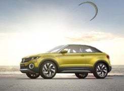 Polo-based-Volkswagen-T-Cross_Breeze_Concept_2016_1280x960- (6)