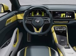 Polo-based-Volkswagen-T-Cross_Breeze_Concept_2016_1280x960- (7)
