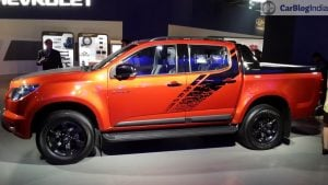 chevrolet-colorado-auto-expo-2016