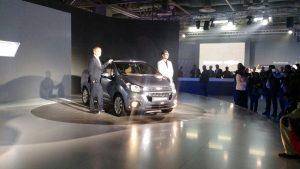 chevrolet-essentia-compact-sedan