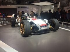honda-2and4-concept-auto-expo-2016