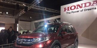 honda-br-v-auto-expo-2016