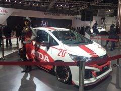 honda-jazz-sport-concept-auto-expo-2016