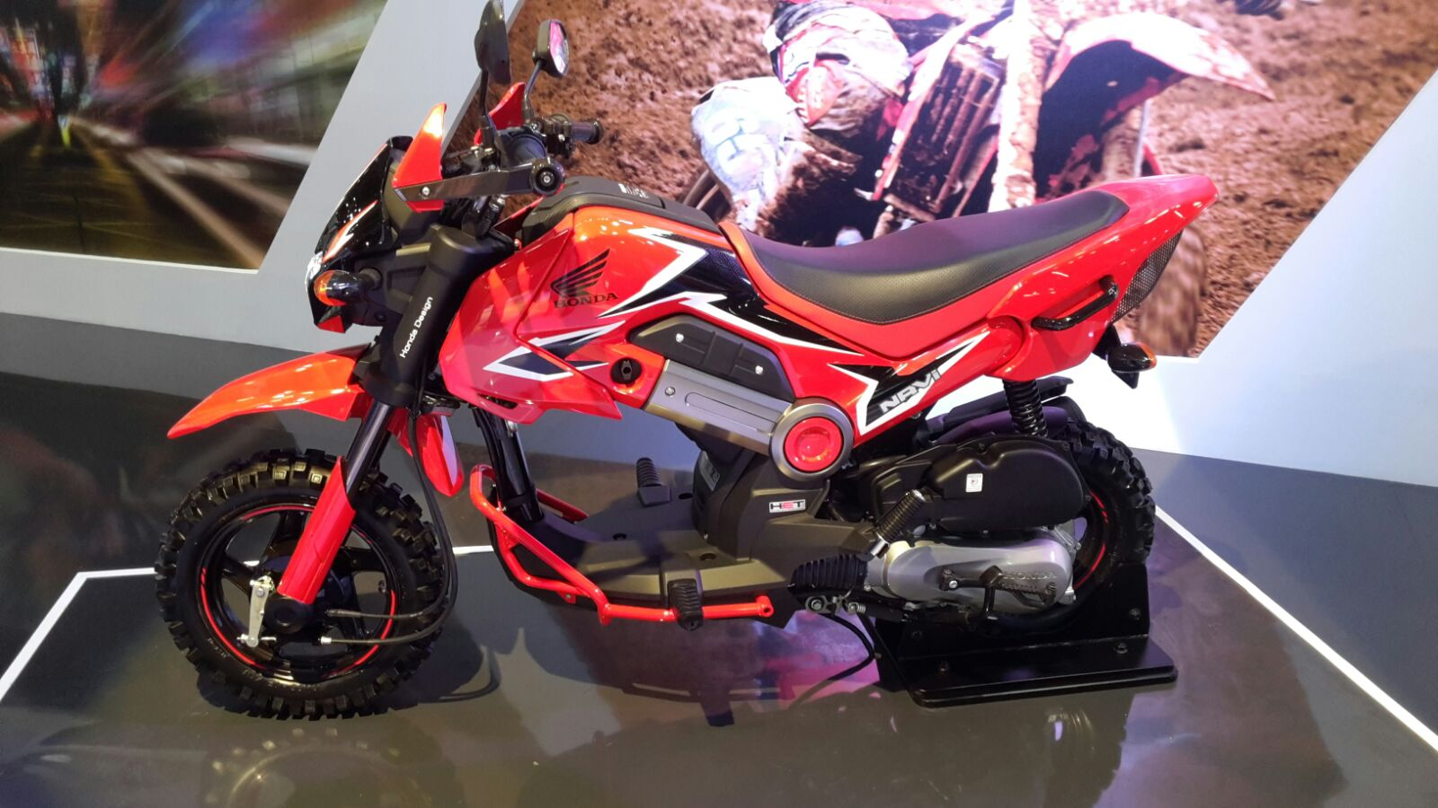 Price Of Yamaha Motorcycle In India