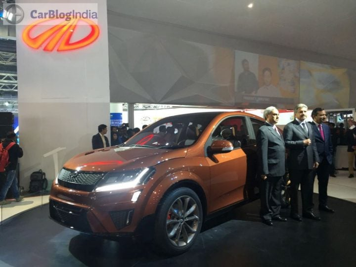 Upcoming Cars Under 30 Lakhs From Suvs To Sedans