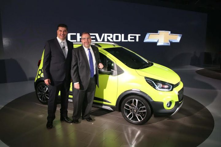 new model chevrolet beat india 2017 official image, Pics, Details, Launch in India chevrolet beat activ concept 2017-chevrolet-beat-activ-crossover-india-official-imagechevrolet beat activ concept interiorsNew Model Chevrolet Beat Pics, Details, Launch in India chevrolet essentia compact sedan conceptnew-chevrolet-beat-2016-expo