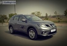 new-nissan-x-trail-hybrid-india-review-photos-action-front-angle