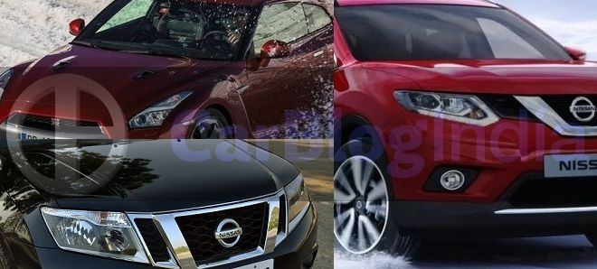 nissan-cars-at-auto-expo-2016-banner