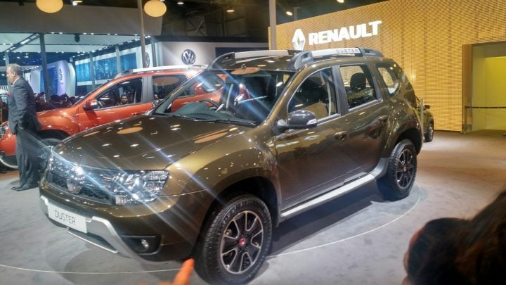 renault duster3
