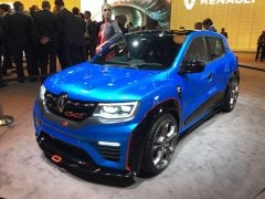 renault-kwid-racer-concept-front-auto-expo-2016