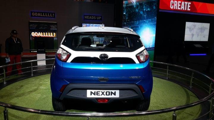 tata-nexon-auto-expo-2016