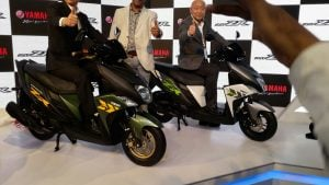 yamaha-at-auto-expo-pics-1