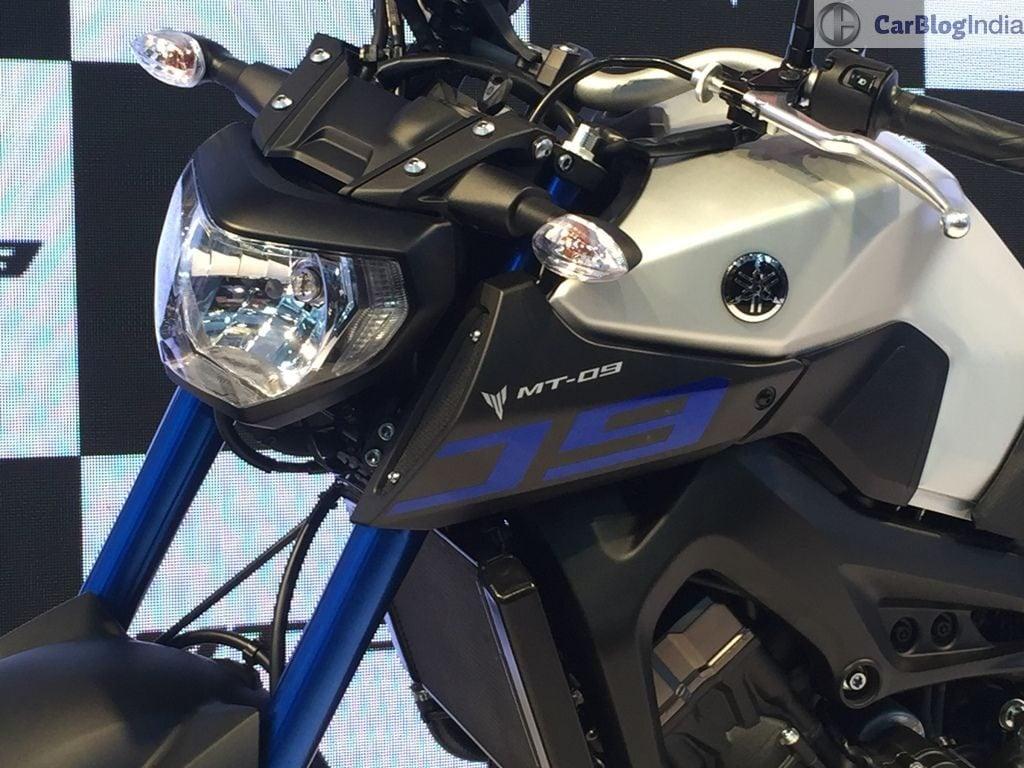 yamaha mt-09 india price yamaha-mt-09-india-auto-expo-2016-6