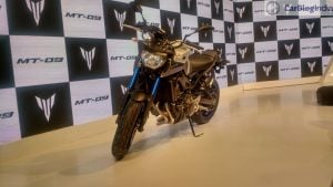 yamaha-mt-09-india-auto-expo-front