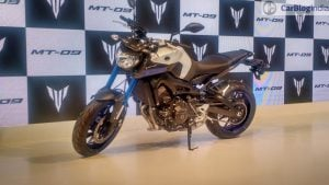 yamaha-mt-09-india-auto-expo-side-frontr