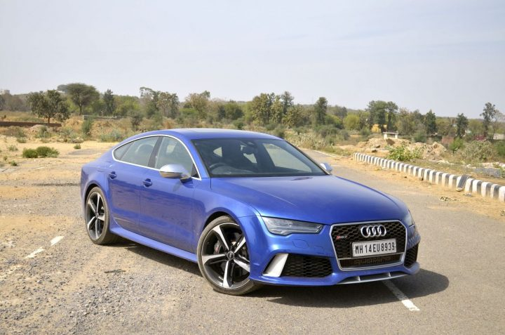 2015-audi-rs7-sportback-test-drive-review-photos (70)