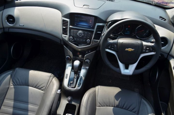 2016 chevrolet cruze review images (15)
