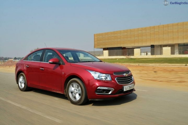 2016 chevrolet cruze review images (3)