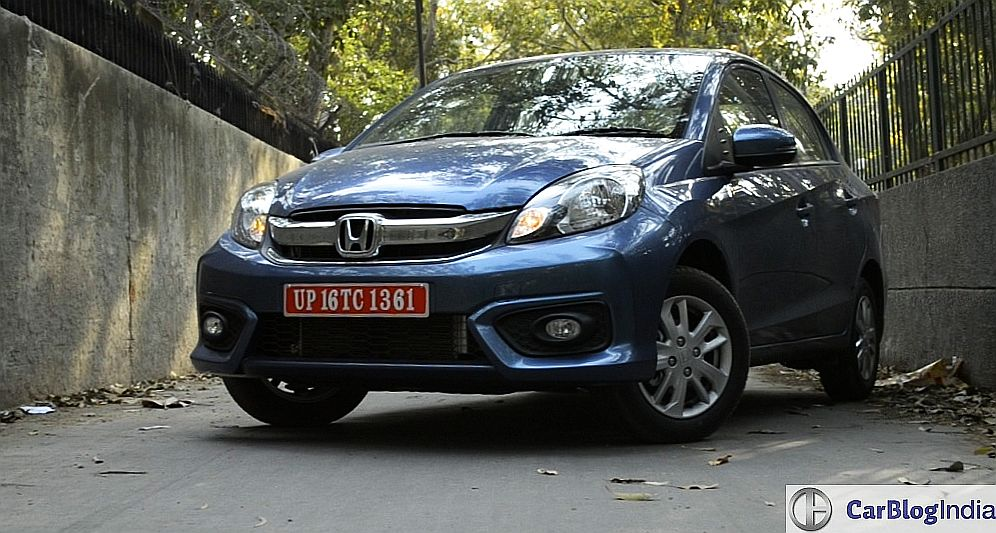 tata tigor launch price Image Source 1 jpg on home car parking design  india  Home. Home Car Parking Design India