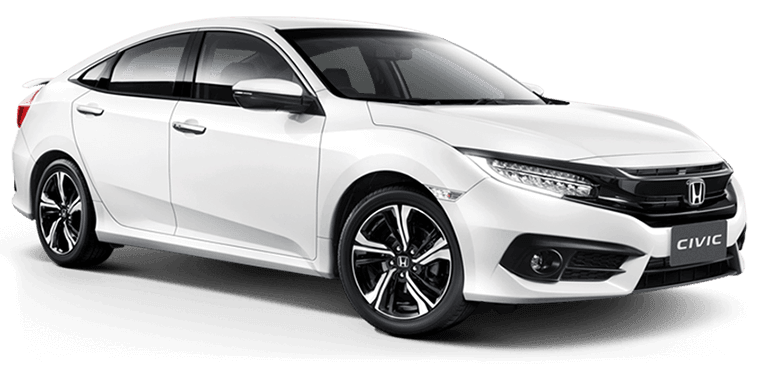 Upcoming New Honda Cars In India In New Honda Launches - All honda cars in india