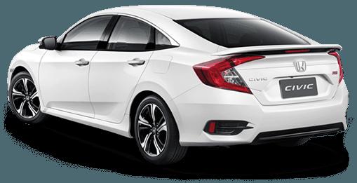Upcoming New Honda Cars In India In 2017 2018 New Honda