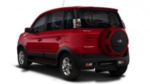 http://www.carblogindia.com/datsun-redi-go-india-launch-price-pics-specs-details/