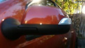 2016 renault duster facelift orvms